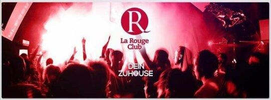 La Rouge Club